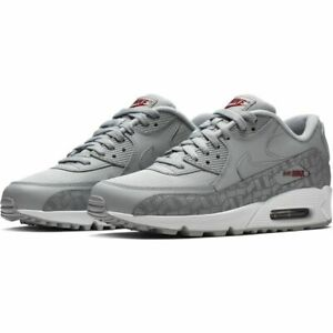 nike air max 90 homme grise cheap buy online