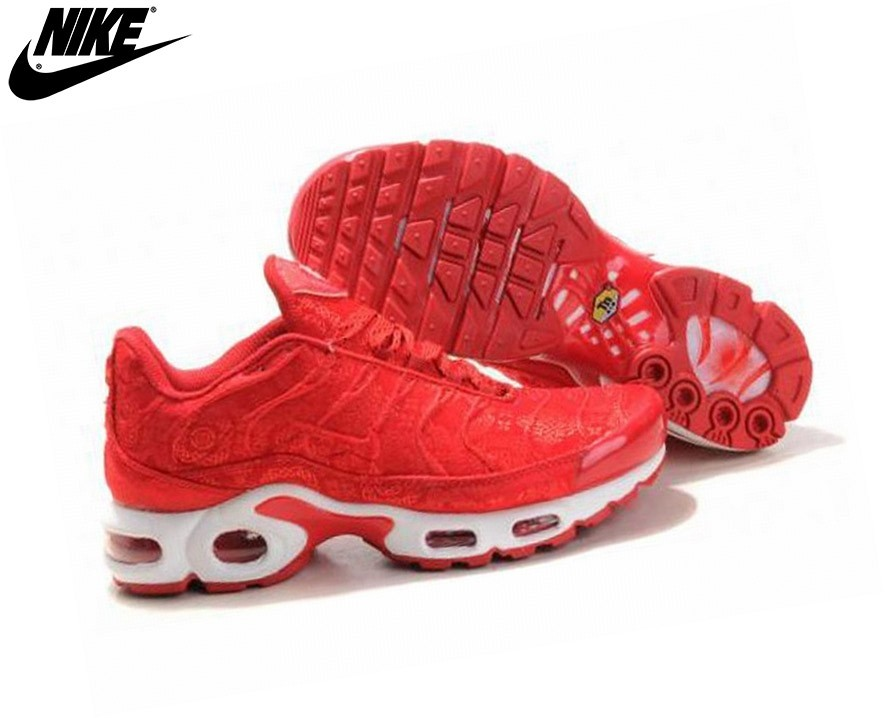 nike requin rouge cheap buy online