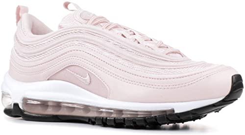 chaussures de femme nike