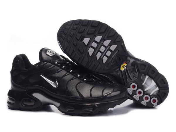 chaussures nike enfant pas cher
