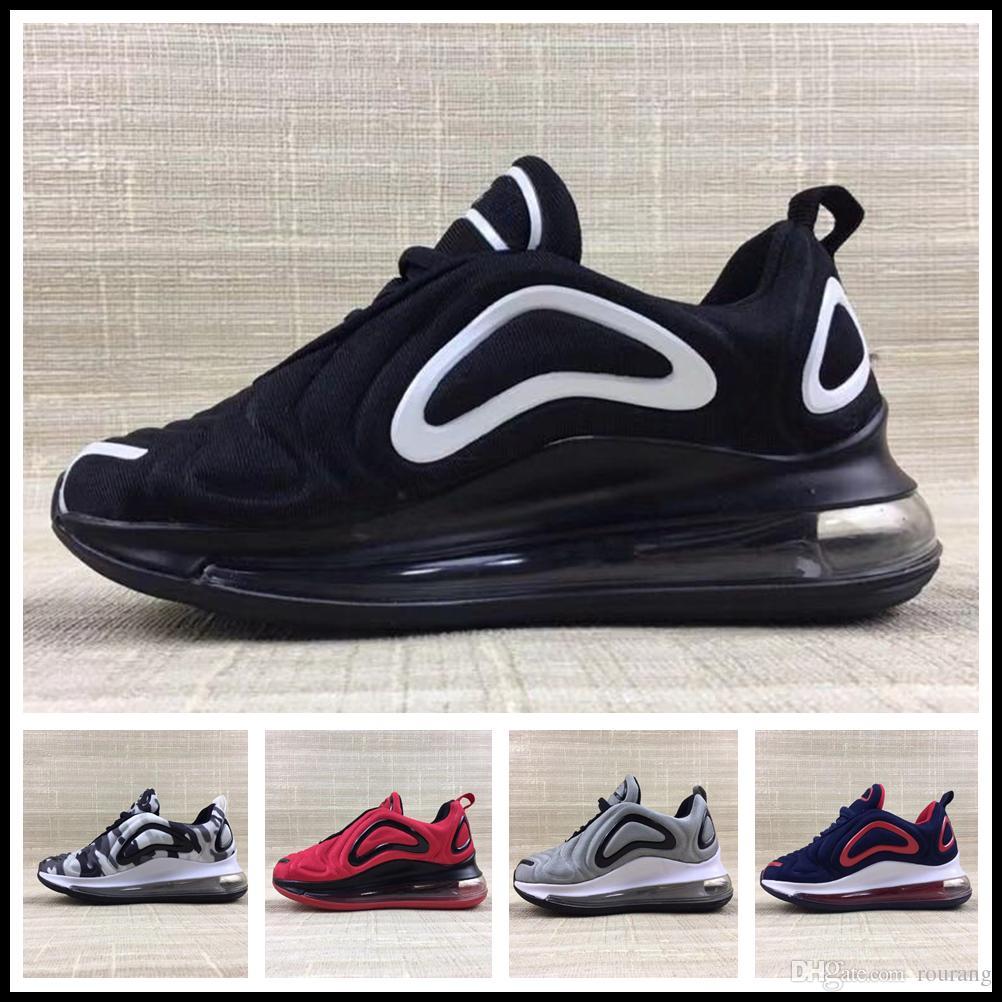 chaussures pas cher nike air max