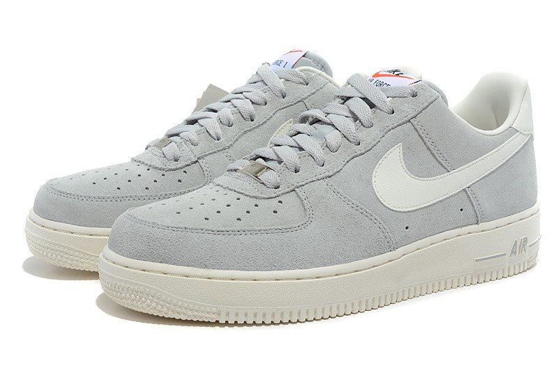 air force 1 homme blanche t 40