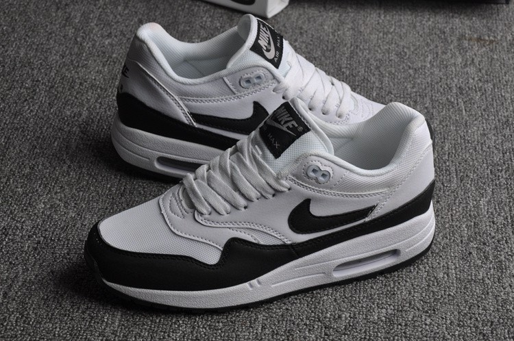 nike air max one pas cher homme
