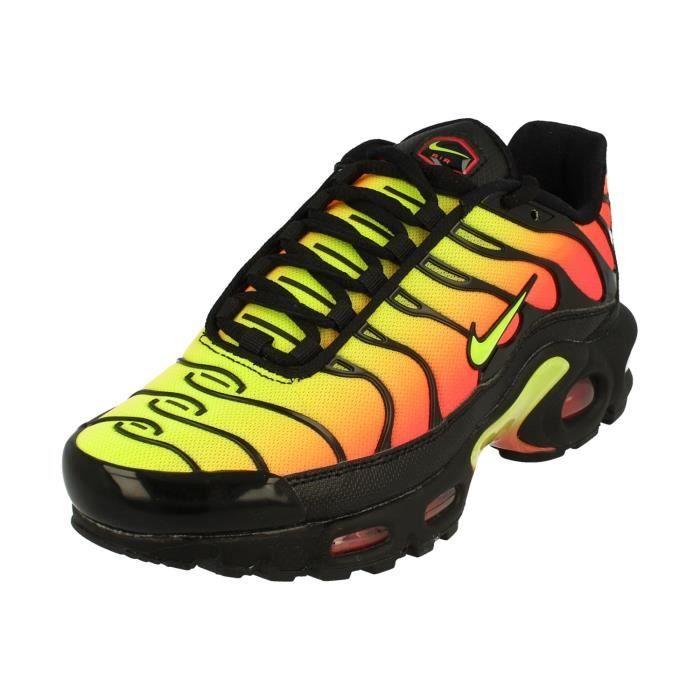 chaussure nike tn air max plus