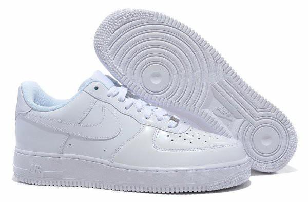 air force 1 nike solde